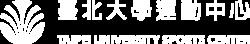 cropped-logo-05-2.png
